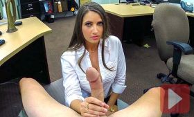 Click To See More Free Videos From Xxxpawn
